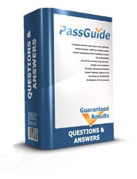 PassGuide NS0-320 Exam