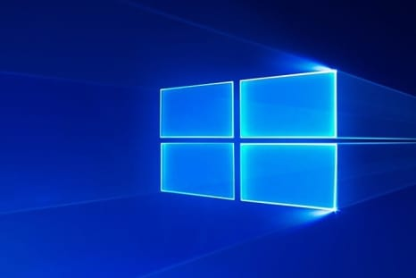 Windows Operating System Fundamentals