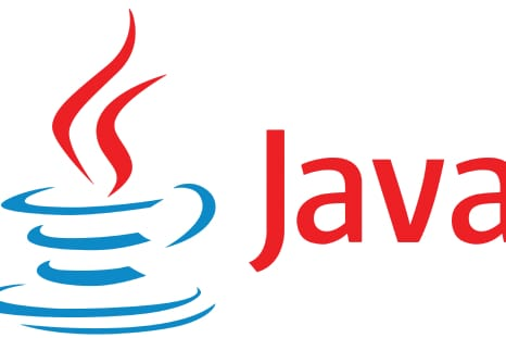 Java SE 8 Programmer Video Course