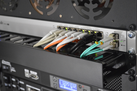 CompTIA Server+ Video Course