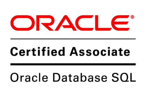 Oracle Database SQL
