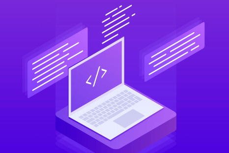 AWS Certified Developer Associate (DVA-C01) Video Course