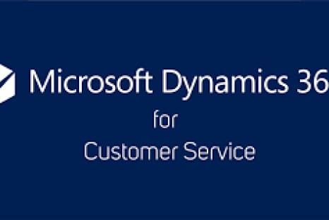 Microsoft Dynamics 365 for Customer Service Video Course