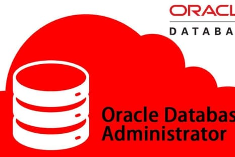 Oracle Database Administration I Video Course