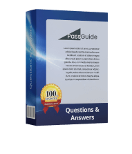Passguide Products